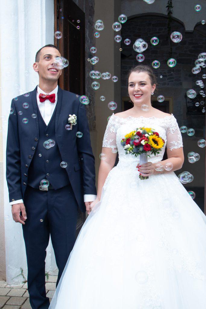 mariage-130