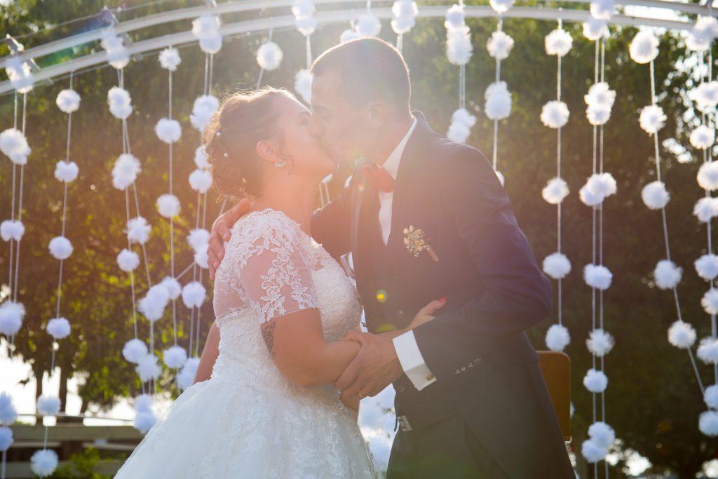 mariage-256