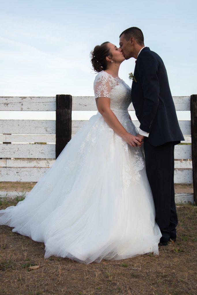 mariage-382