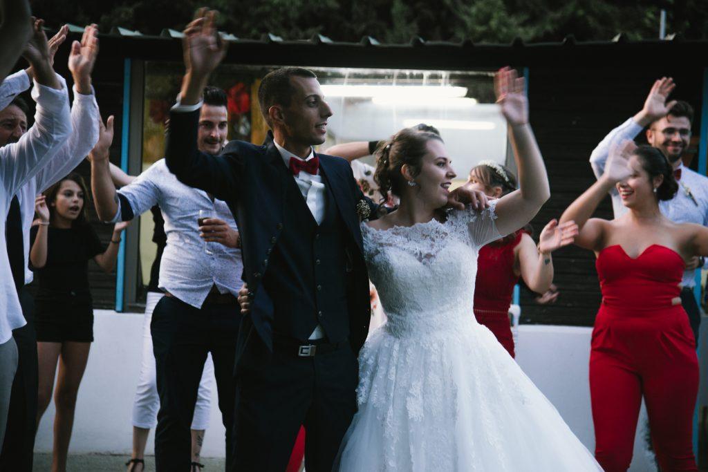 mariage-408