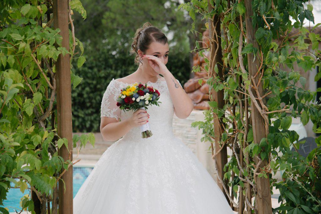 mariage-53